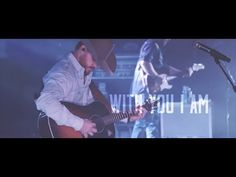 Cody Johnson - With You I Am - Official Lyric Video - YouTube