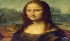 """دراسة حديثة تؤكد تأثير المشاعر في كيفية رؤية لوحة """"الموناليزا"""": اكتشف العلماء السبب في أن تعبير الموناليزا يبدو مختلفًا تمامًا عند الأشخاص…"""