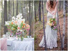wedding blog Archives | Confetti Daydreams