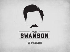 swanson 2011.
