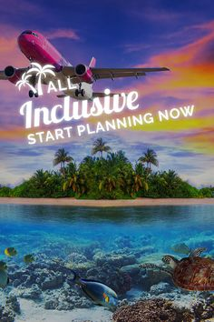 Discover the latest prices and deals for All Inclusive All Inclusive Vacation Packages, Vacation Deals, All Inclusive Resorts, Italy Vacation, Vacation Places, Italy Travel, Places To Travel, Travel Destinations, Places To Visit