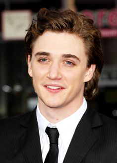 Xai'nyy Male	Kyle	Gallner