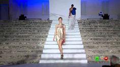 Le Notti della Moda a Villa Torlonia - Collezione A/I 2015-16 di S. Kris...