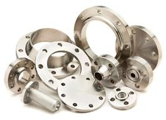 Stainless Steel Flanges Suppliers Ahmedabad, Gujarat, India