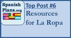 Spanish Plans Top 10 Blog Posts: 6-10: http://spanishplans.org/2014/08/26/spanish-plans-top-10/