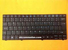 Harga Keyboard  untuk Laptop Acer 721 Baru