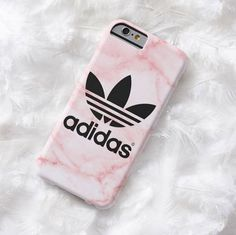 cool phone cases 738801513853334760 - marbre ADIDAS coque iphone 7 iphone 4 s 5 5 5 s 6 6 s 6 plus Source by leanamlal Iphone 7 Plus, Iphone 8, Apple Iphone, Coque Iphone 6, Iphone Phone Cases, Phone Covers, Marble Iphone Case, Marble Case, Girly Phone Cases