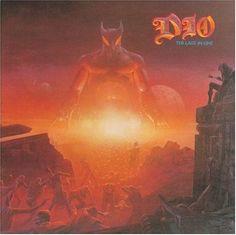Ronnie James Dio murray   The Ronnie James DIO album-by-album thread   Page 33   Steve Hoffman ...