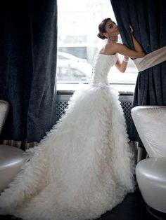 elegant-wedding-dress
