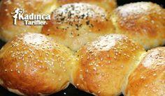 Pofuduk Ekmek Tarifi nasıl yapılır? Pofuduk Ekmek Tarifi'nin malzemeleri, resimli anlatımı ve yapılışı için tıklayın. Yazar: Sümeyra Temel