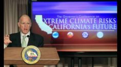 'GUN GRABBING' California Seeks to Outlaw Global Warming Skeptics... And...