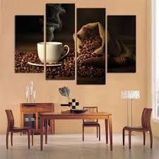 Resultado de imagen para cuadros decorativos para cocina