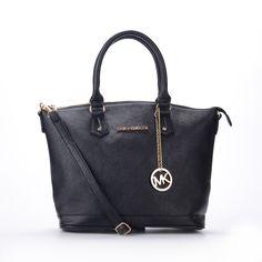 Michael Kors Handbags with cheap price for you #Michael #Kors #Handbags omg this is what I want