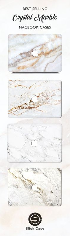 Slick Case marble co Slick Case marble collection - Iphone Macbook, Macbook Pro 13 Case, Iphone 11, Clever Gadgets, Fitness Gifts, Gadget Gifts, Laptop Covers, Iphone 7 Plus Cases, Slick