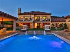 A large number of listings of mansions for sale in Westlake Village, CA are available on our website with complete details.