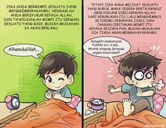 Image result for muslimah kartun