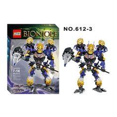 $14.00 (Buy here: https://alitems.com/g/1e8d114494ebda23ff8b16525dc3e8/?i=5&ulp=https%3A%2F%2Fwww.aliexpress.com%2Fitem%2FXSZ-612-3-Biochemical-Warrior-BionicleMask-of-Light-Bionicle-Onua-Terak-Bricks-Building-Block-Minifigure-Best%2F32711088925.html ) XSZ 612-3 Biochemical Warrior BionicleMask of Light Bionicle Onua Terak Bricks Building Block Minifigure Best Toys for just $14.00