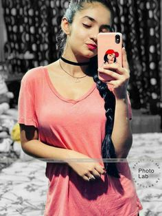 My future wife Anushka sen ♥️ Anurag Stylish Girls Photos, Stylish Girl Pic, Girl Photos, Girl Pictures, Cute Little Girl Dresses, Girls In Mini Skirts, Teen Hotties, Celebrity Fashion Looks, Beast