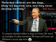 Bill Maher, How To Make Money, How To Get, Stand Up Comedians, In My Feelings, Change The World, Me Quotes, Health Care, Medicine