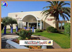 MENORCAvacancesmenorcaresortciudadela004✯ -Reservas: http://muchosviajes.net/oferta-hoteles
