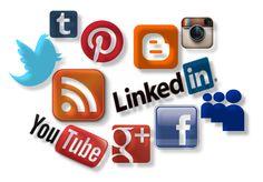 Google, Seo, Catalog, Youtube, Cards, Brochures, Youtubers, Youtube Movies