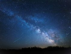Astrophotography Tips   Olympus