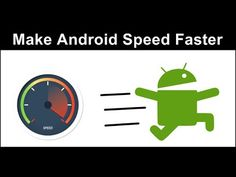 How To Make Android Faster And Smoother Tips) Android Web, Android Phones, Latest Android Games, Android Tutorials, Microsoft, Hacks, How To Make, Glitch, Cute Ideas