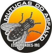 Mutucas do Asfalto