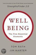 The art of well being