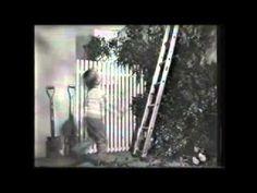 "Alter Werbespot  um 1965  ""Nesquick"" - YouTube"