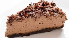 Résultats de recherche pour « 10 gâteaux » – Recette Special