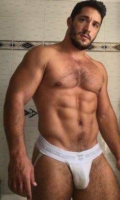 Južnej Afrike Sexy mladík Robbie Anthony - - Free Gay hlboký orál Porn & Gay tváre mp4 Video.