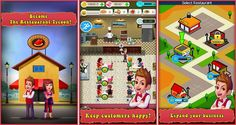 817 Best Popular Games Apk Images Games Android Apps
