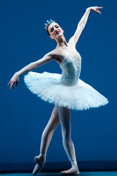 Joy Womack  http://balletnews.co.uk/joy-annabelle-womack-is-to-be-first-american-principal-ballerina-to-perform-on-new-bolshoi-theater-stage/#