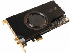 Jual SOUND CARD INTERNAL ASUS Xonar D2X ( PCI-E) - SURYA ABADI COMPUTER | Tokopedia