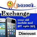otsbazaar.com continues exchanging dreams.... when will you exchange your dream with us !!!