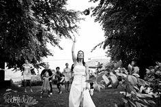 Roberta De Min – Fotografa professionista – Studio fotografico Belluno. www.robertademin.com