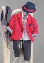Ρουχο βαπτισης για αγορι Canada Goose Jackets, Winter Jackets, Fashion, Winter Coats, Moda, Winter Vest Outfits, Fashion Styles, Fashion Illustrations
