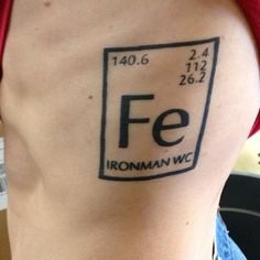I'm going to get my #Ironman tattoo something like this, just smaller. Hopefully. Ironman Lake Tahoe 140.6