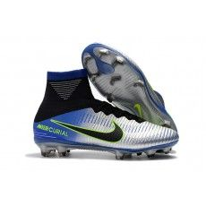 new product 82b46 0071a Nike Mercurial Superfly V SX Neymar FG fodboldstøvler Mercurial Football  Boots, Cheap Football Boots,
