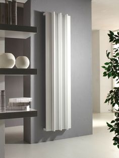 Check Out Innovative Radiators And Heated Towel Racks By Cordivari, A  Leading Name In