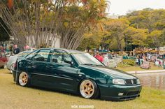 Vw Derby, Polo Classic, Volkswagen, Golf, Lovers, Bmw, Cars, Cars Motorcycles, Motors