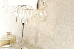 Texdecor Scarlett Wall Lights, Ceiling Lights, Sconces, Chandelier, Lighting, Modern, Home Decor, Appliques, Chandeliers