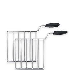 SMEG | Accessories - Sandwich Racks