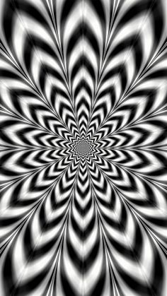 illusion Wallpaper by georgekev - 89 - Free on ZEDGE™ now. Browse millions of popular black Wallpapers and Ringtones on Zedge and personalize your phone to suit you. Browse our content now and free your phone Broken Screen Wallpaper, Wall Art Wallpaper, Trippy Wallpaper, Colorful Wallpaper, Black Wallpaper, Galaxy Wallpaper, Lock Screen Backgrounds, Hippie Wallpaper, Army Wallpaper