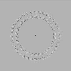 #visualart #visualarts #fractals#fractal #geometry #geometryart #ig_ometry #pocket_edit#visualmeditation #mandala #mandalas#patterns #tinyplanet #madewithtinyplanets #opart #opticalillusion#graffiti#grafittiart #artmarketer#union_app#picture_to_keep#symmetry #grafittiart #graffiti #symmetricalmonsters #fractalart #minimal #minimalism #minimalista#graphicdesign #cool_pointy_things