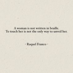 Poetry by Raquel Franco, quote. Her book, Keep Me Wild, is available now on Amazon.