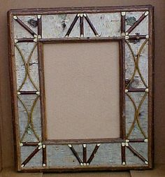 moose r uscom custom made sign custom made frame custom made