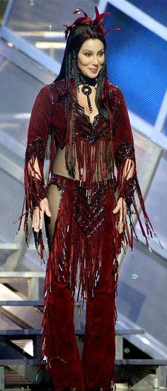 Jewel Singer, Cher Costume, Cher Photos, Cher Bono, Glamour, Bob Mackie, Celebs, Celebrities, Lady And Gentlemen