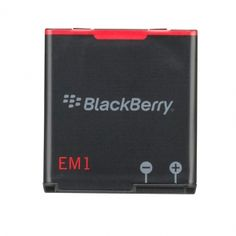 Black Friday 2014 RIM Original Standard Battery for BlackBerry Curve Mobile Smartphones - Non-Retail Packaging - Black from BlackBerry Cyber Monday Blackberry Smartphone, Blackberry Curve, Black Friday Specials, How To Better Yourself, Retail Packaging, Gadget, Cell Phone Accessories, The 100, How To Plan